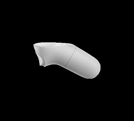 Oculus Go, ovladač do ruky
