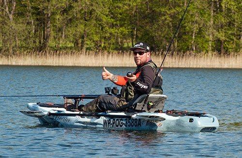 Sonar Deeper Fishfinder Pro+