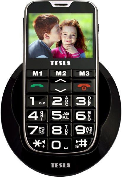 můžete připojit přímý telefon k přímému hovoru dobré seznamky profil představení