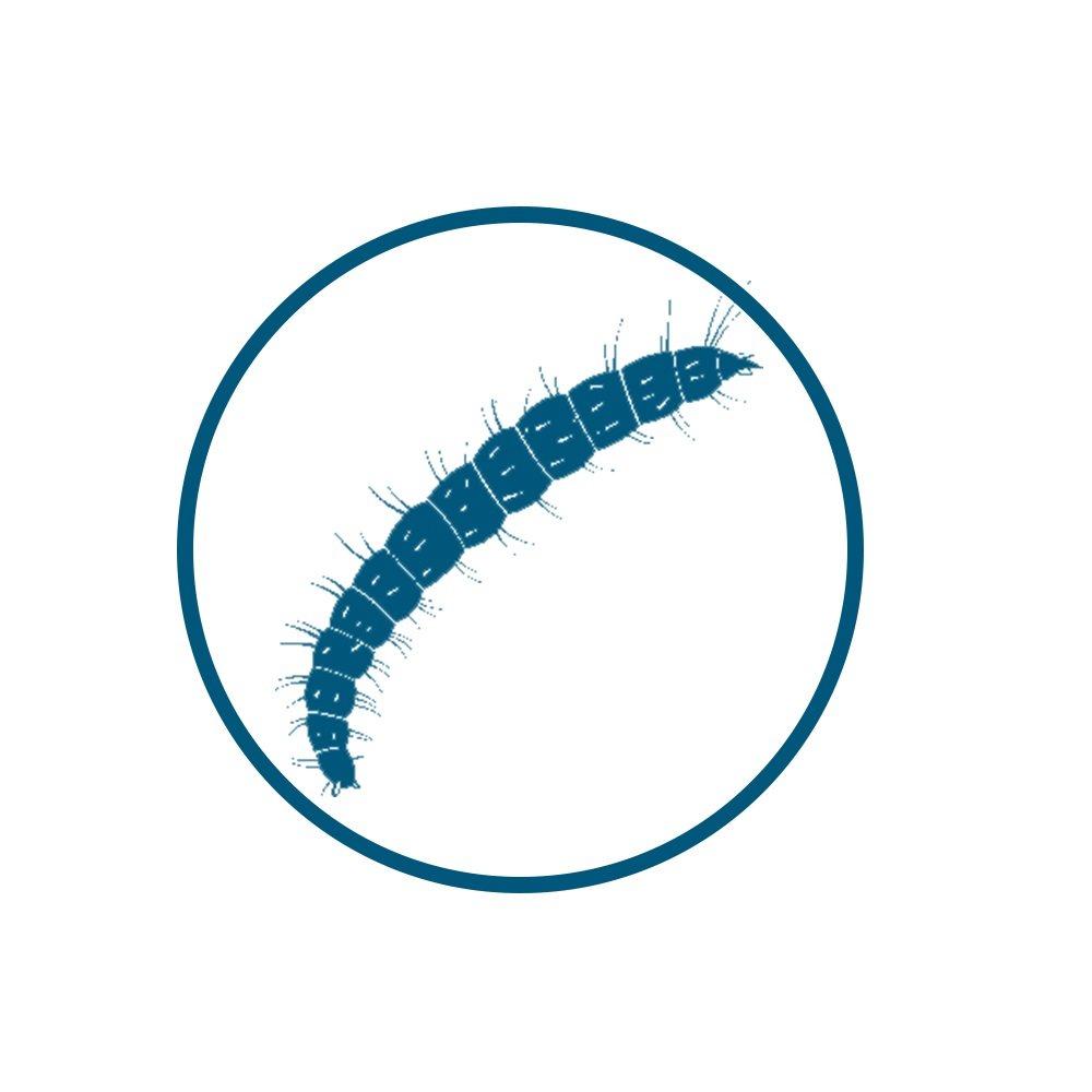 Antiparazitní obojek Foresto 4,50 g + 2,03 g