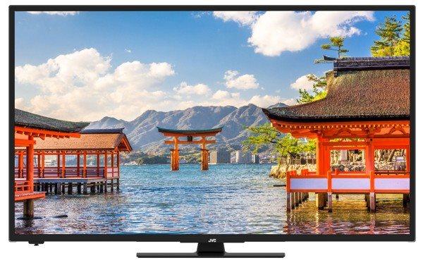 Telvizor JVC LT-32VH5905