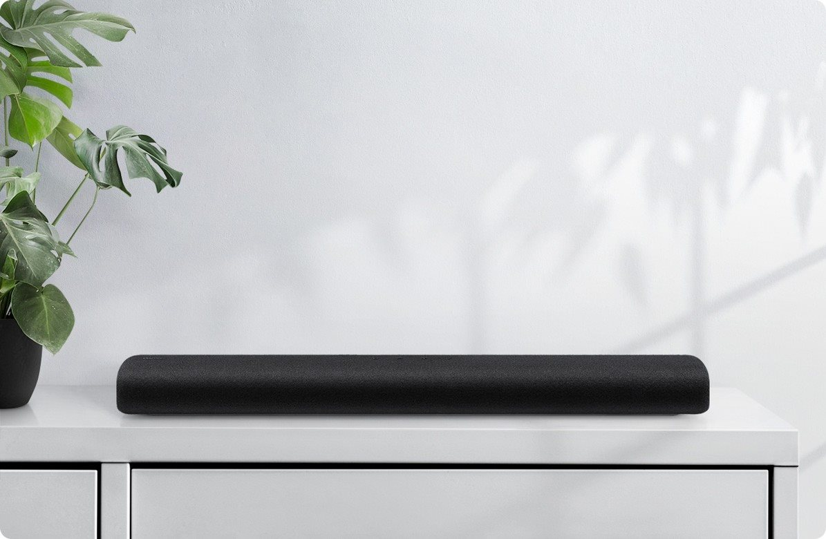 Samsung HW-S60T/EN