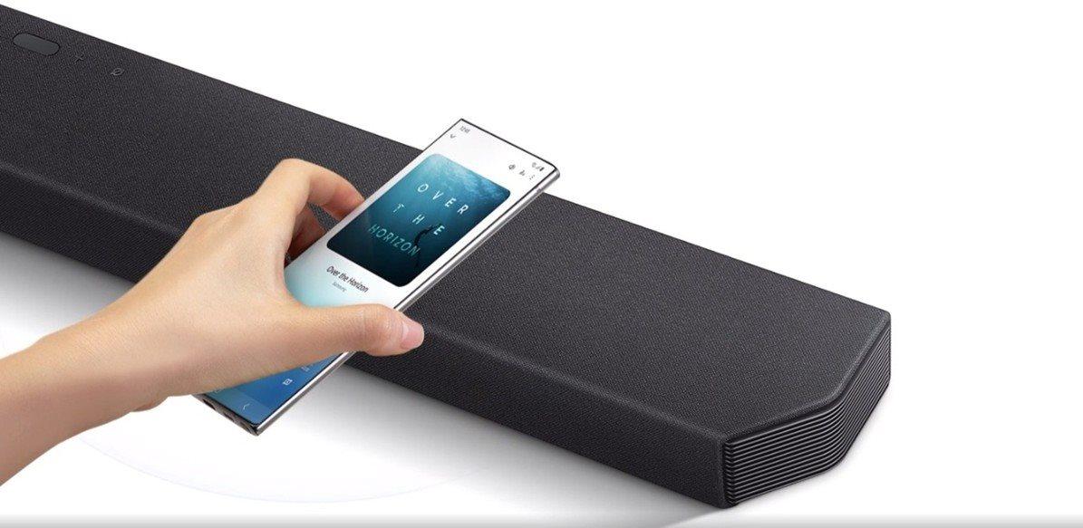 Samsung HW-Q950T/EN