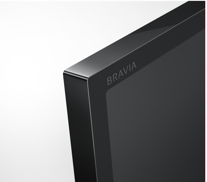 Sony Bravia KDL-32WE615