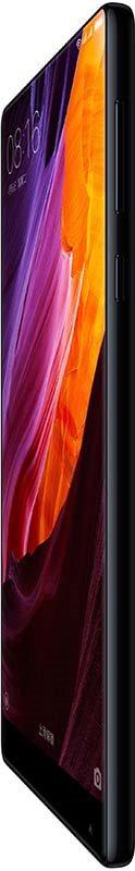Xiaomi Mi Mix boční pohled
