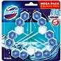 DOMESTOS Power 5 Ocean 3 x 55 g