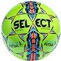 Select Futsal Master zeleno modrý