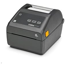 Zebra ZD420 - Tiskárna štítků