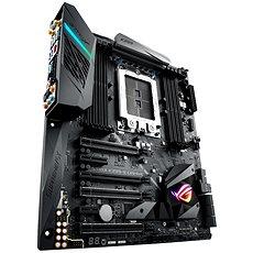 ASUS ROG STRIX X399-E GAMING - Základní deska