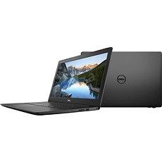 Dell Inspiron 15 5000 (5570) černý - Notebook