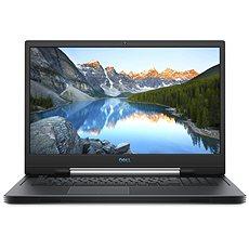 Dell G7 17  (7790) Gaming Black - Herní notebook