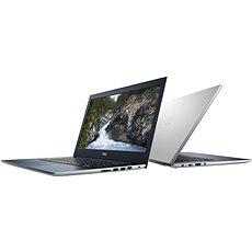 Dell Vostro 5471 šedý - Notebook