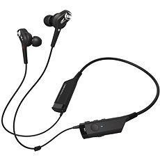 Audio-technica ATH-ANC40BT - Sluchátka