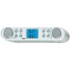 AEG KRC 4344 - Kuchyňské rádio