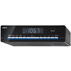 AEG KRC 4361 BT - Kuchyňské rádio