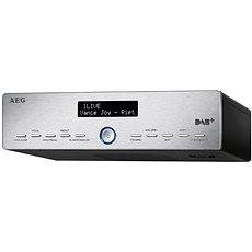 AEG KRC 4368 DAB+ - Kuchyňské rádio