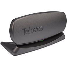 Televes INNOVA BOSS LTE - Pokojová anténa