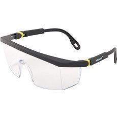Ardon Brýle V10 - Ochranné brýle