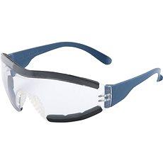 Ardon Brýle M2000 - Ochranné brýle