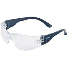 Ardon Brýle V9 - Ochranné brýle