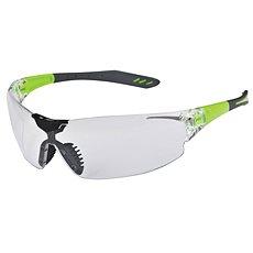 Ardon Brýle M4 - Ochranné brýle