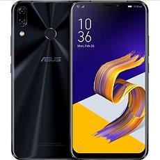 ASUS Zenfone 5 ZE620KL Midnight Blue - Mobilní telefon