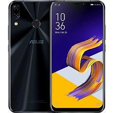 ASUS Zenfone 5z ZS620KL Modrý - Mobilní telefon