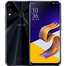 ASUS Zenfone 5z ZS620KL 256GB Modrý - Mobilní telefon