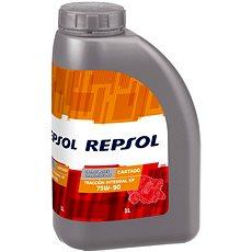 REPSOL Cartago Traccion Integral 1l - Převodový olej