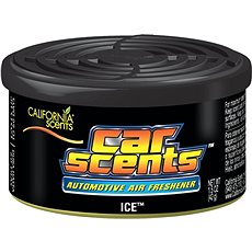 California Scents Ice - Vůně do auta