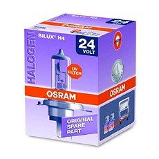 OSRAM H4 Originál 24V - Autožárovka