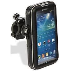 """SHAD Držák na chytré telefony na řidítka 3,8"""" - Držák"""