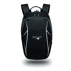 SHAD Batoh E83 - Moto batoh