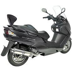 SHAD Montážní sada opěrky pro Suzuki UH 125/150 Burgman (02 -16) - Montážní sada