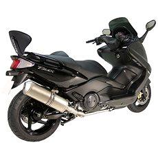 SHAD Montážní sada opěrky pro Yamaha XP 500 T-MAX (01 - 11) - Montážní sada
