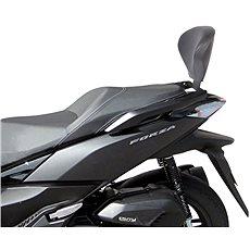 SHAD Montážní sada opěrky pro Honda NSS 125 Forza (15 - 17) - Montážní sada