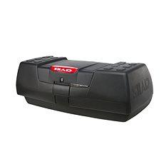 SHAD Kufr pro čtyřkolky ATV110 černý - Moto kufr