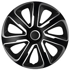 "COMPASS LIVORNO Carbon 15"" - Poklice na kola"