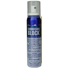 Corrosion BLOCK ve spreji 118 ml - Mazivo
