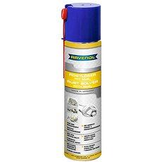 RAVENOL Rostlöser MoS 2 Spray; 0,4L = 400 ml  - Čistič