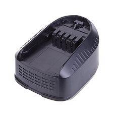 AVACOM pro Bosch PSR 18 - Nabíjecí baterie