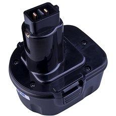AVACOM pro Dewalt DE9072 - Nabíjecí baterie