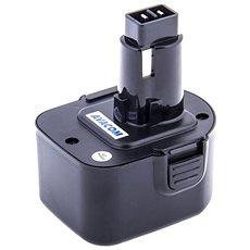 AVACOM pro Black & Decker A9252 - Nabíjecí baterie