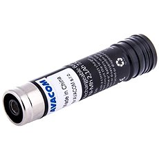 AVACOM pro Black & Decker VP100 - Nabíjecí baterie