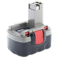 AVACOM pro Bosch BAT040 - Nabíjecí baterie