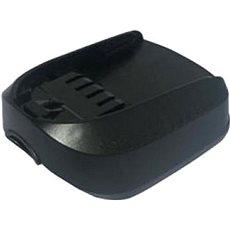 AVACOM pro Bosch PSR 14.4 - Nabíjecí baterie