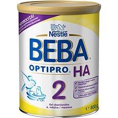 NESTLÉ BEBA OPTIPRO HA 2 800 g - Kojenecké mléko