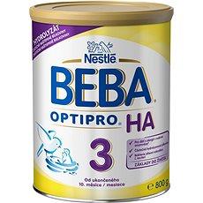 NESTLÉ BEBA OPTIPRO HA 3 800 g - Kojenecké mléko