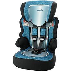 Nania Beline SP Skyline Blue 9–36 kg - Autosedačka