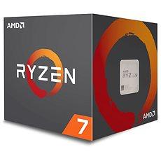 AMD RYZEN 7 2700X - Procesor